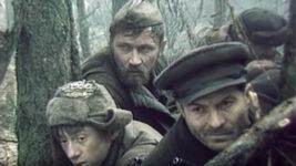 """Фильм """"Круглянский мост"""" (1989)"""