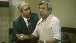 Фильм Мудромер 1988