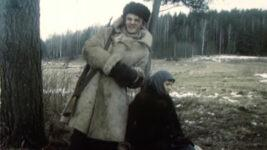 """Фильм """"Пойти и не вернуться"""" (1992)"""