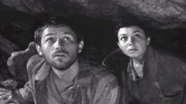 """Фильм """"Альпийская баллада"""" (1965)"""