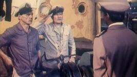 """Фильм """"Если есть паруса"""" (1969)"""