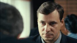 """Сериал """"С чего начинается Родина"""" (2014)"""