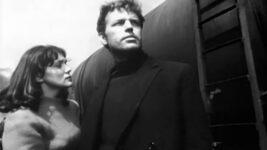 """Фильм """"Восточный коридор"""" (1966)"""