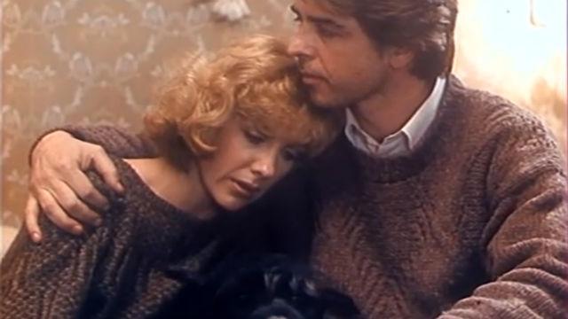 фильмы 90 х годов русские список