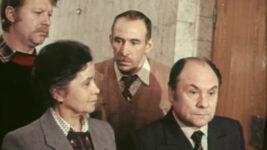 """Фильм """"Вот такие чудеса"""" (1982)"""