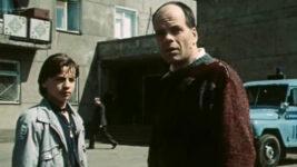 """Фильм """"Билет в один конец"""" (1988)"""