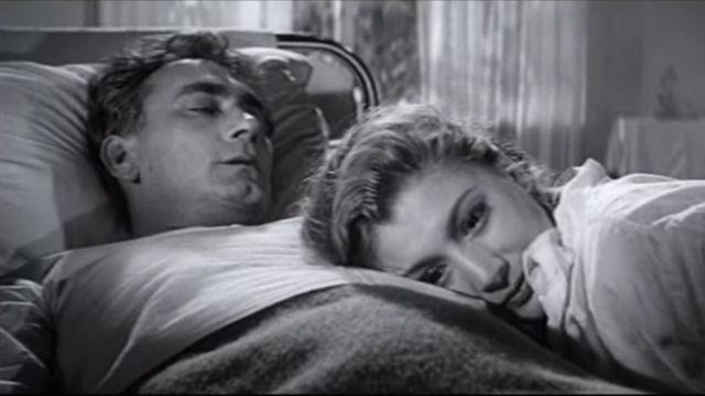"Фильм ""И снова утро"" (1961)"