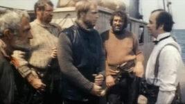 """Фильм """"Последняя охота"""" (1979)"""