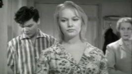 """Фильм """"Когда разводят мосты"""" (1963)"""