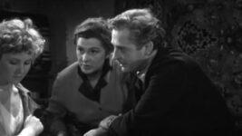 """Фильм """"Моя дочь"""" (1956)"""