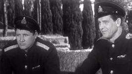 """Фильм """"Прощай"""" (1966)"""