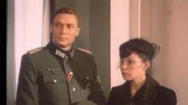 Картинка к фильму Отряд специального назначения