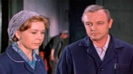 """Фильм """"Ещё не вечер"""" (1974)"""